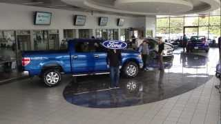 harlem shake koons ford of annapolis ford dealership