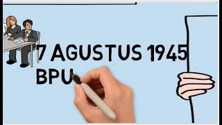 Video MATERI TWK SEJARAH LAHIRNYA PANCASILA download MP3, 3GP, MP4, WEBM, AVI, FLV Agustus 2018