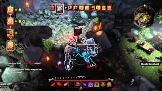 PS4 Divinity : Original Sin Enhanced Edition Sparkmaster 5000