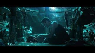 Фантастический боевик  Мстители 4 - русский трейлер  фильмы 2019