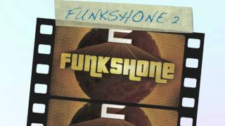 FUNKSHONE EDIT ALBUM SAMPLER PT1