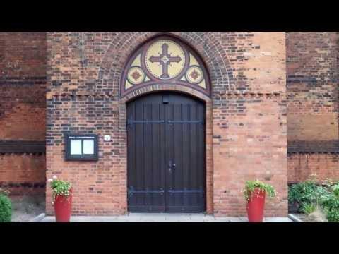 Wiko CINK PEAX 2: Kamera Test | 7mobile.de