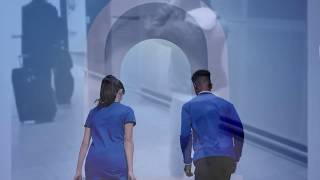 Юлия Михальчик, Александр Киреев, Никита Малинин - Прости Меня /music video/