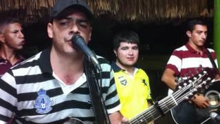 Los Hijos De Barron - El Proceder De Manuel Torres