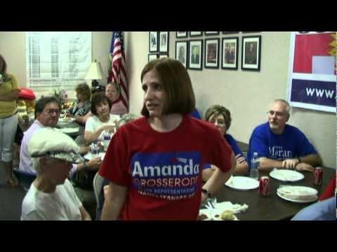 09-12-2010 Johnson County Kansas Republicans