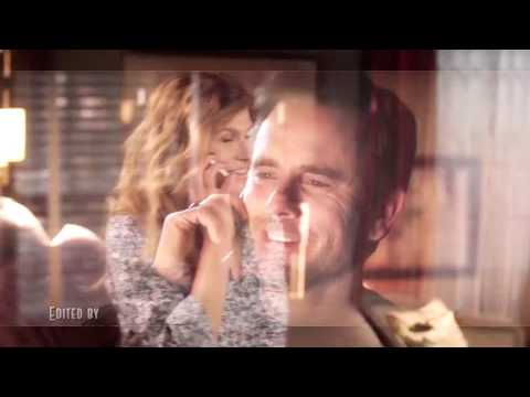 Rayna and Deacon | Not About Angels (+S5)