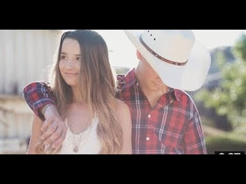 Annie LeBlanc's New Song Fly l Full Music Video - Maddie and Tae