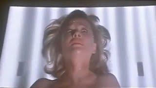 Фильм Смертельная планета ужасы фантастика