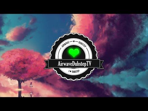 Crywolf - Anachronism (Crystal Skies Remix)