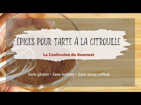 Épices-pour-tarte-a-la-citrouille-cuisine-sante-paleo