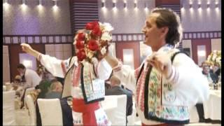 Свадебные молдавские ритуалы