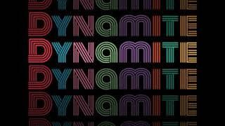 Download lagu BTS - Dynamite (Tropical Remix)