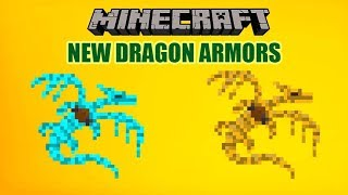 Minecraft Realm Of The Dragons Mod 1 11 2 1 12 2 Part 3 New Dragon Armor Wither Dragons And More Youtube A mod that make ender dragon eggs hatchable also feature some elemental dragons a breeds. minecraft realm of the dragons mod 1 11