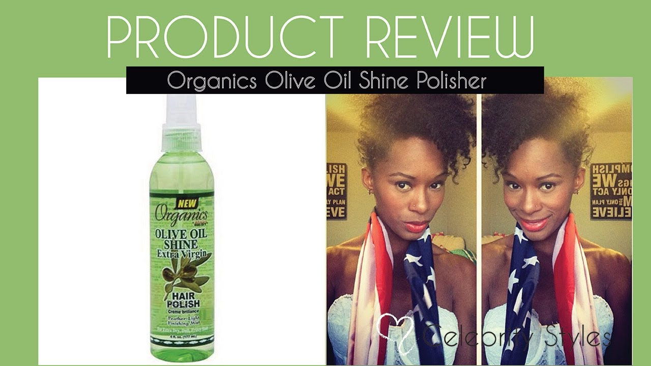 product review organics olive oil hair polisher spray product review organics olive oil hair polisher spray love it sciox Images