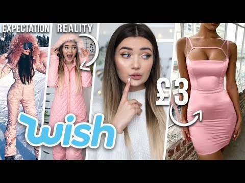 i-bought-very-extra-wish-clothing...-pass-or-yaaas!?