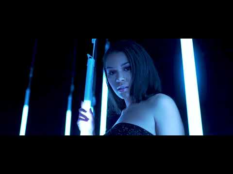 Loski - Cool Kid (Official Video) @drilloski_hs @kaylumdennis #HarlemO