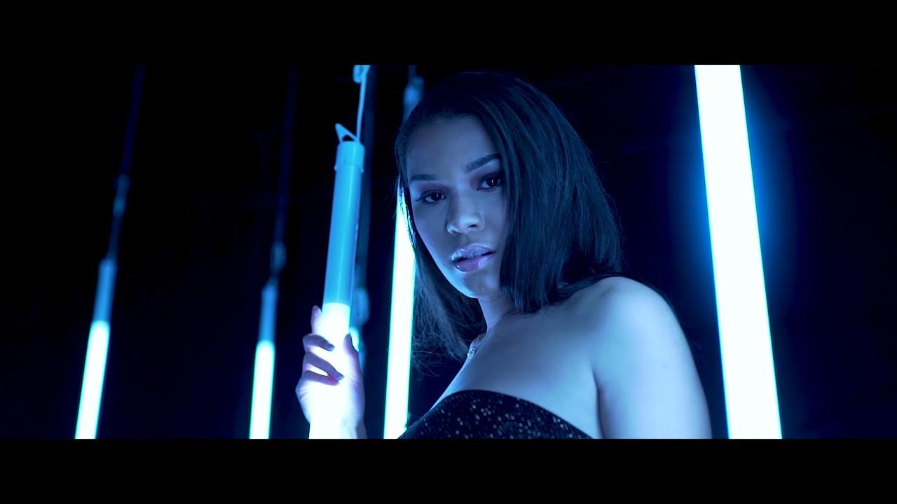 Loski — Cool Kid (4K) (Official Video) @drilloski_hs @kaylumdennis #HarlemO