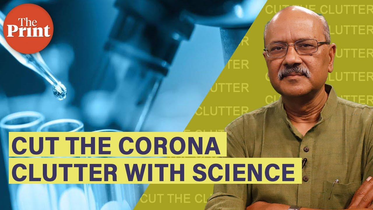 On science of Covid-19: drugs, threat to diabetics & why's it killing more Italians than Chinese