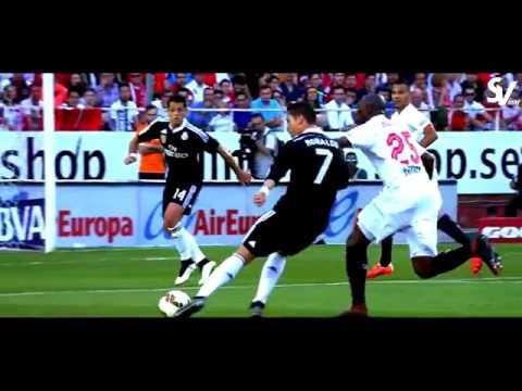 Lionel Messi vs Cristiano Ronaldo 2015 ● Ballon D'Or Battle    HD