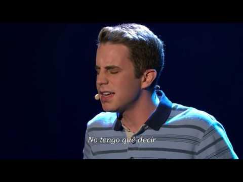 Dear Evan Hansen - Waving Through a Window (Subtitulado Español)