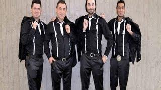 GRUP ALTINELLER - Deliloy Halayi Tel.:0049-15785023445