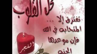 منوعات اغاني عربيه 2009