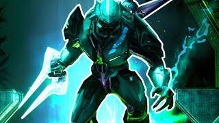 🔴 ¡Jugando Halo 3 en Halo 5! - EN VIVO.