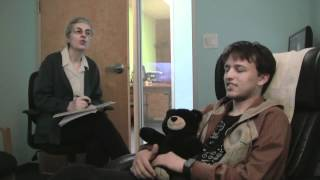 EEG 7- The Double Session - The EEG Project