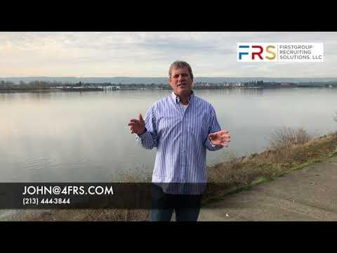 Capital Markets Portfolio Manager - SF and Boston