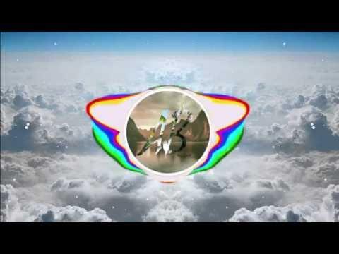 Beat Pe Booty (BassBoosted) - A Flying Jatt | Tiger Shroff | Jacqueline Fernandez