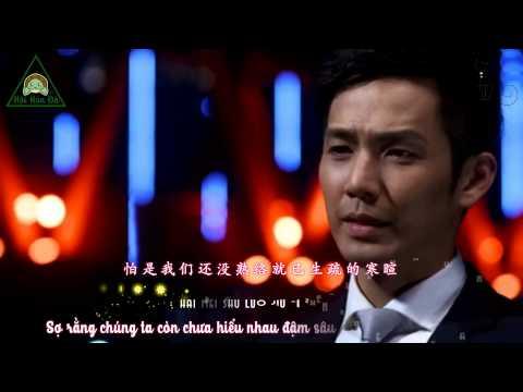 [Vietsub + Kara][Fanmade HD] MY SUNSHINE - Trương Kiệt (Full) - OST Bên Nhau Trọn Đời