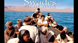Swades - Shehnai Tune (Yeh Jo Desh Hai Tera)
