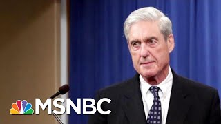 mueller-agreed-to-testify-publicly-president-donald-trump-s-not-handling-it-well-deadline-msnbc