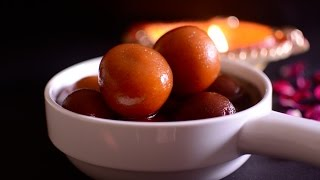 gulab jamun recipe   khoya mawa gulab jamun recipe   diwali sweet special recipe