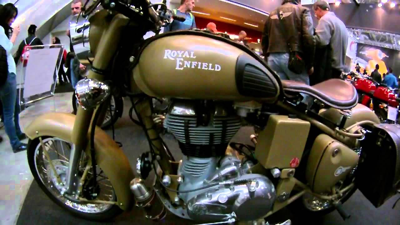 royal enfield thunderbird 500 hd wallpapers