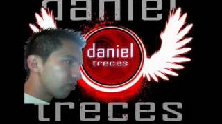 DESTINATION CALABRIA REMIX DANIEL TRECES DJ