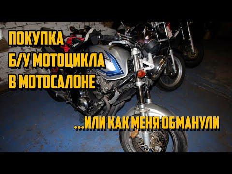 ТЕСТ-ДРАЙВ BMW S1000RR от Jet00CBR | Обзор мотоцикла - YouTube