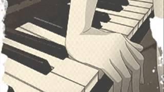 Аниме клип - Dark Horse Caked ( Remix )...