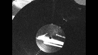 J. Tijn - Kanon V.I.P [Bedouin Records]