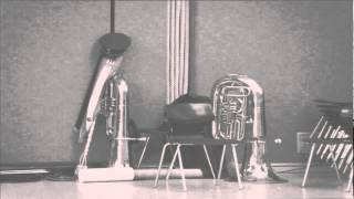 Forgotten Brass: Cornet Cascade - Robert Docker