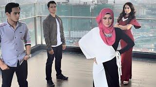 Drama Tundukkan Playboy Itu  (Akasia TV3)