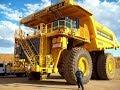 777 Dump Truck operator training & safety, +27730970749./+27145929860