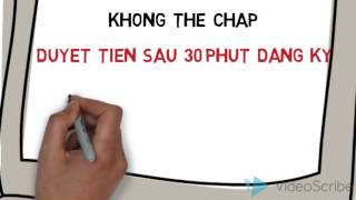Vay Tiền Mặt | Vay Tiền Trả Góp |  www.vaytinchappvbank.vn