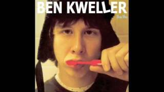 Watch Ben Kweller Walk On Me video