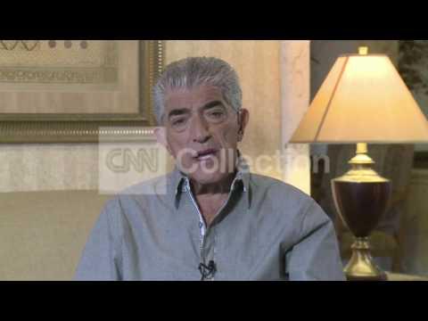 FRANK VINCENT:JAMES GANDOLFINI DEATH-MISS A BIG GUY