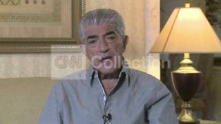 FRANK VINCENT:JAMES GANDOLFINI DEATH-MISS A BIG GUY