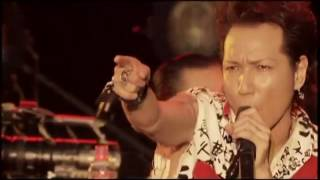 "2006,6.24 LIVE at Hibiya Yagai Ongakudo 25th Anniversary Gigs""Now H..."