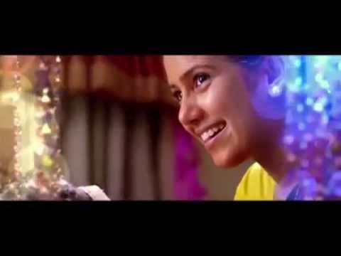 Vineeth Sreenivasan Album Song