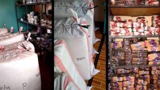 Sandal Sancu Grosir Pabrik