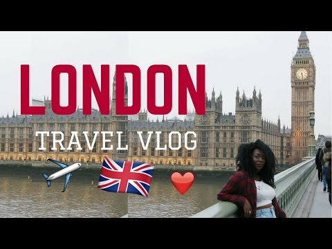 LONDON HARRY POTTER AND OXFORD⎟TRAVEL SERIES